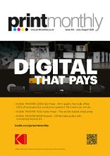 PrintMonthly