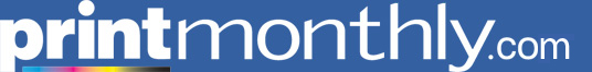 Print Monthly.co.uk Logo